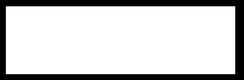 L.Aスタジオ | 東京都品川区・港区・渋谷区のハウススタジオ・レンタルスタジオ